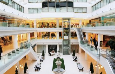 Reliable Commercial Office Cleaning Montreal