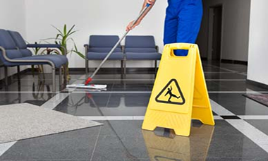 Montreal Maid & Home Cleaners Services