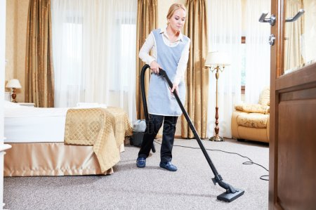 AirBnB House Cleaning Services